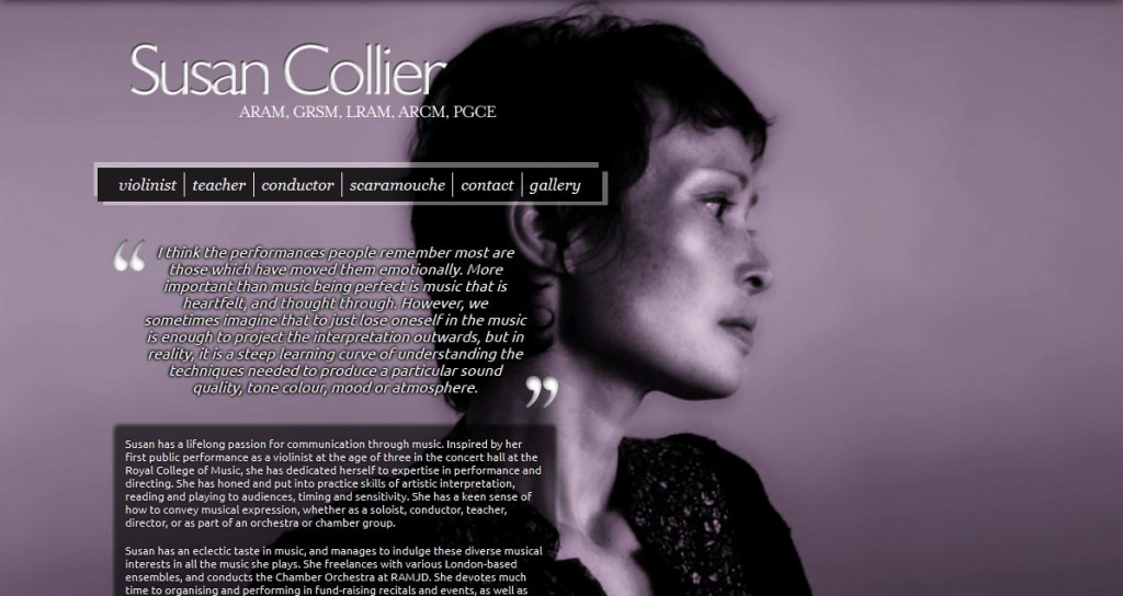 FireShot Screen Capture #086 - 'Susan Collier' - www_susancollier_co_uk