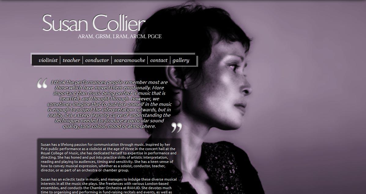 FireShot Screen Capture #086 - 'Susan Collier' - www_susancollier_co_uk