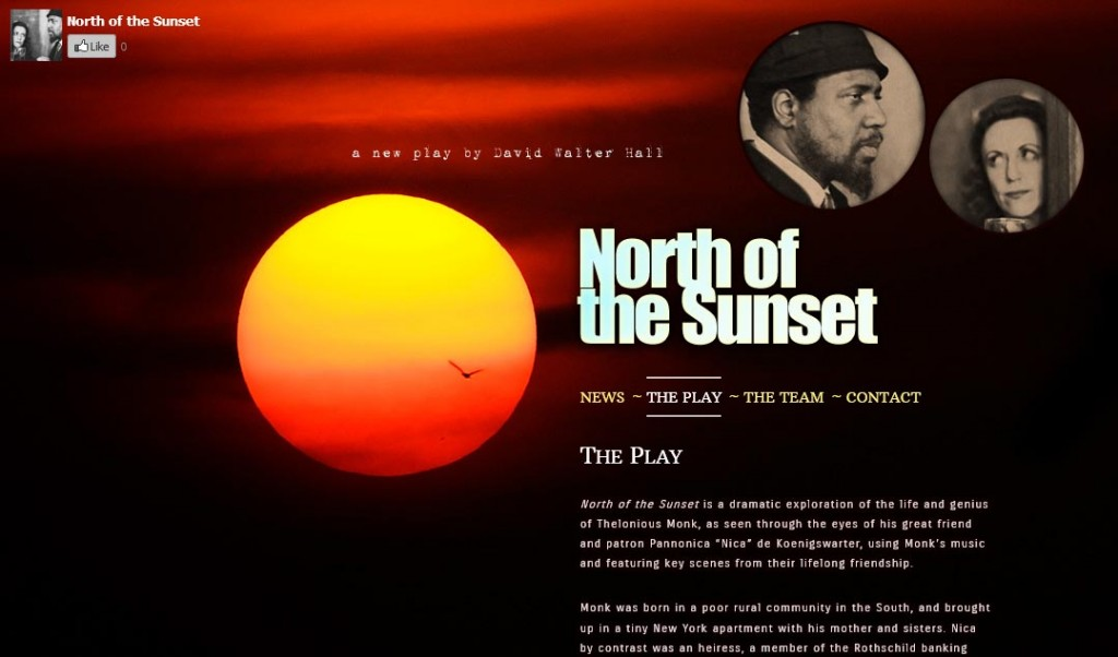 FireShot Screen Capture #099 - 'The Play I North of the Sunset' - www_northofthesunset_com_the-play