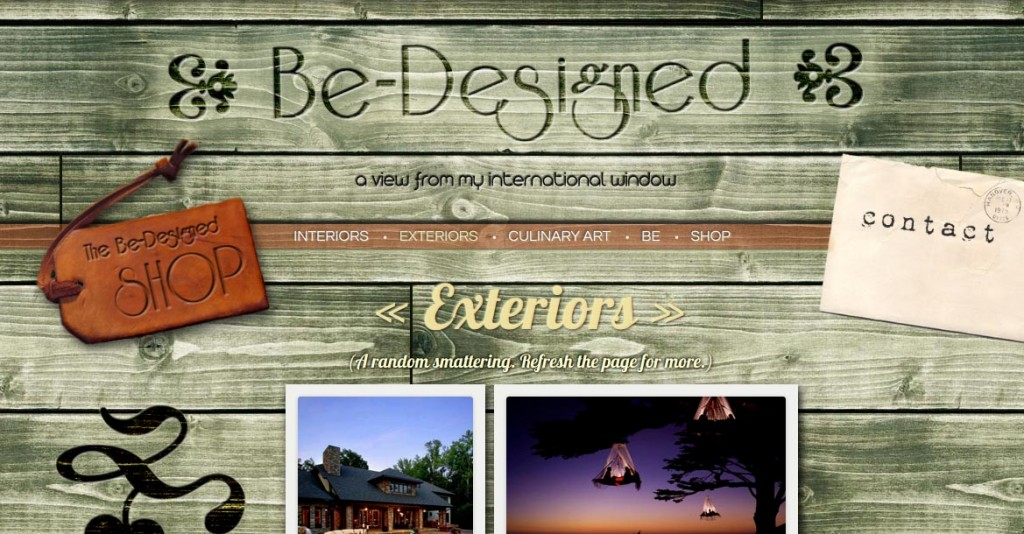 FireShot Screen Capture #102 - 'Exteriors I Be-Designed' - www_be-designed_in_category_exteriors