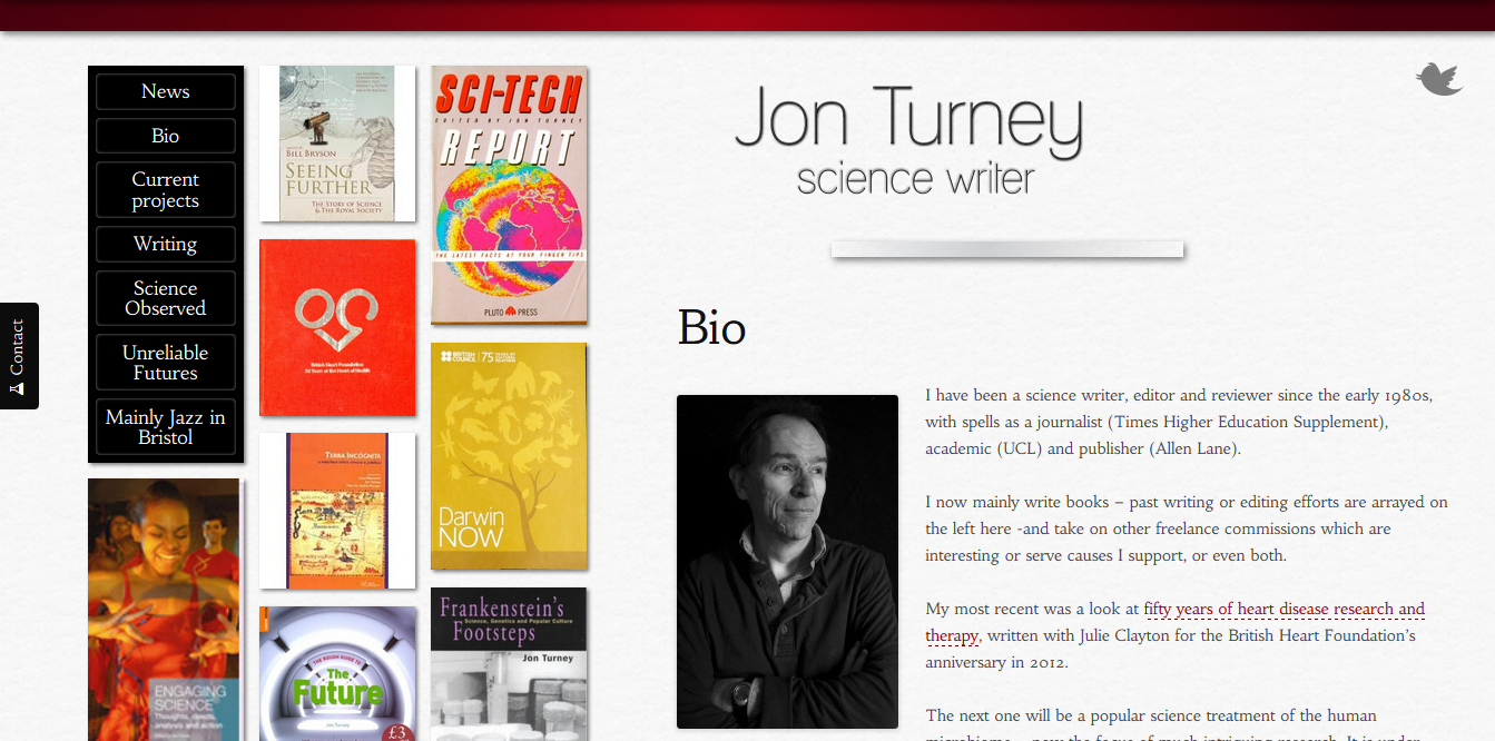 FireShot Screen Capture #111 - 'Jon Turney I Science writer' - jonturney_icanmakeyouwebsite_com