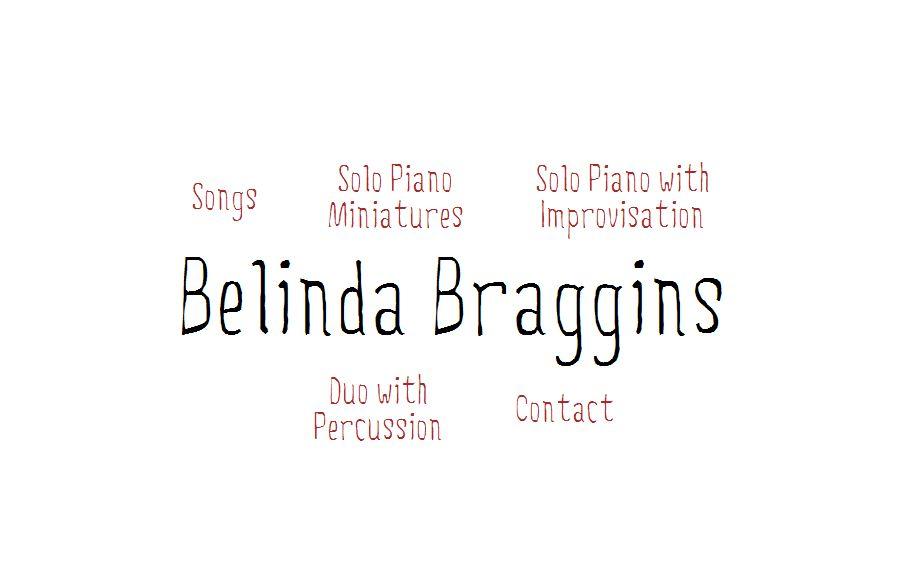 Belinda Braggins
