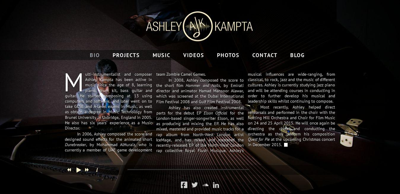 www_ashleykampta_com