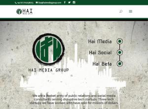 hai media group